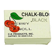 Cherry Knoll - Chalk-Block Sort
